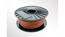 DR3D Filament PLA 1.75mm (Brown) 1Kg
