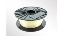 DR3D Filament PLA 1.75mm (Natural) 1Kg