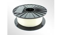 DR3D Filament PLA 1.75mm (Pearl) 1Kg