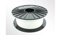 DR3D Filament PLA 2.85mm (White) 1Kg