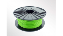 DR3D Filament PLA 2.85mm (Green) 1Kg