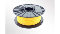 DR3D Filament PLA 2.85mm (Yellow) 1Kg