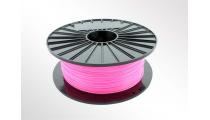 DR3D Filament PLA 2.85mm (Pink) 1Kg