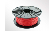 DR3D Filament ABS 1.75mm (Red) 1Kg