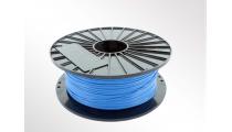 DR3D Filament ABS 1.75mm (Blue) 1Kg