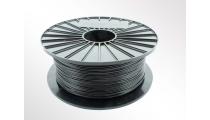 DR3D Filament ABS 1.75mm (Black) 1Kg