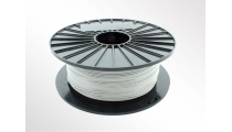 DR3D Filament ABS 2.85mm (Grey) 1Kg