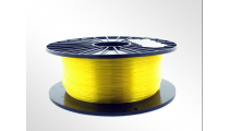 DR3D Filament PETG 1.75mm (Yellow) 1Kg