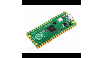Mikrokontroleris Raspberry Pi Pico - RP2040 ARM Cortex M0+